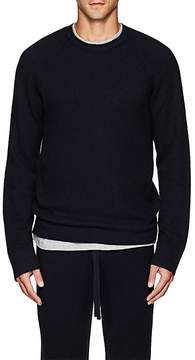 James Perse Men's Cashmere Sweater