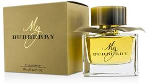 Burberry My Eau De Parfum Spray