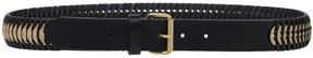 DSQUARED2 Belts