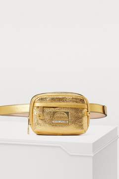Marc Jacobs Sports belt bag