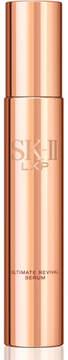 SK-II LXP Ultimate Revival Serum, 1.7 oz.