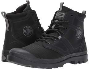 Palladium Pallafuze Men's Shoes