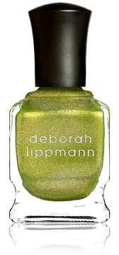 Deborah Lippmann DEBORAH LIPPMANN WOMEN'S WEIRD SCIENCE NAIL POLISH