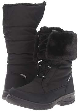 Kamik Seattle 2 Women's Cold Weather Boots