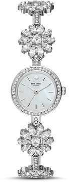 Kate Spade Daisy Chain Watch, 20mm