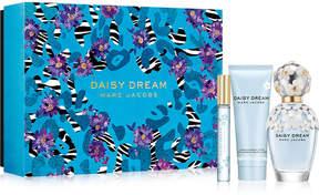 Marc Jacobs 3-Pc. Daisy Dream Gift Set