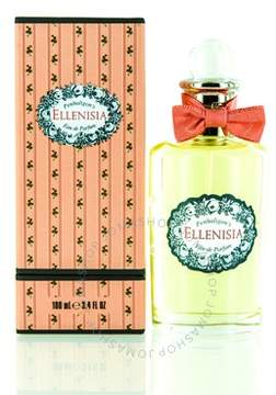 Penhaligon's Ellenisia / Penhaligons EDP Spray 3.4 oz (100 ml) (u)