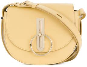 Nina Ricci Compas shoulder bag