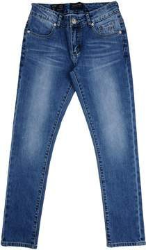 Jeckerson Jeans
