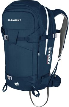 Mammut Pro Short RAS 3.0 Backpack