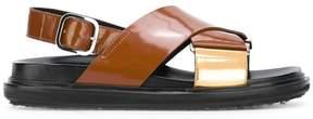 Marni Agnolo sandals