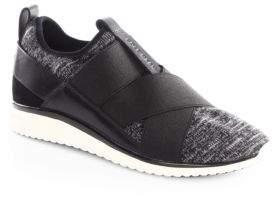 Cole Haan Studiogrand Low Top Sneakers