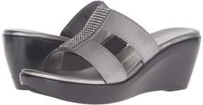 Athena Alexander Finola Women's Shoes