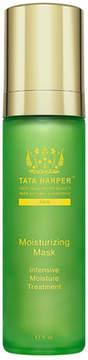 Tata Harper Moisturizing Mask, 1.7 oz.