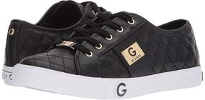G by Guess Byrone2 Women's Shoes
