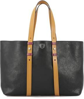 Paula Cademartori Helen Large Shopping Bag