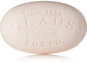Claus Porto - Chypre Bath Soap - Cedar Poinsettia, 350g