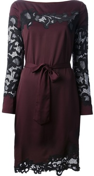 What To Wear To A Black Tie Wedding Popsugar Fashion