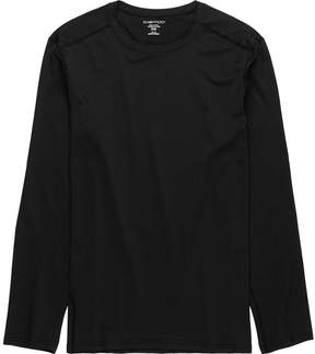 Exofficio Give-N-Go Performance Base Layer Crew