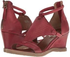 Miz Mooz Bonita Women's Dress Sandals