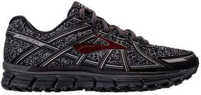 Brooks Men's Adrenaline GTS 17 Running Shoes