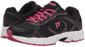 Propet XV550 Women's Flat Shoes