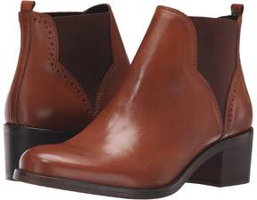 Dune London Parnell Women's Pull-on Boots