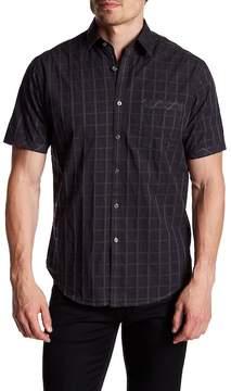 James Campbell Aquin Shirt