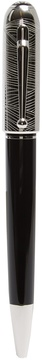 Dunhill Sidecar ballpoint pen