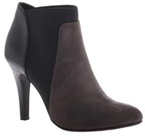 Madeline Women's Shake A Leg Ankle Boot.