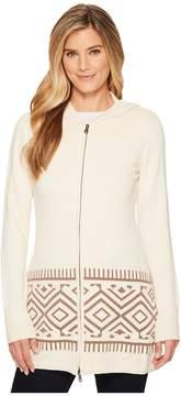 Aventura Clothing Quincy Sweater Women's Sweater
