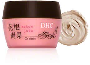 DHC Kakonjuka Cream