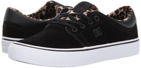 DC Trase SE Women's Skate Shoes