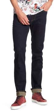 DL1961 Nick Slim Cut Jeans