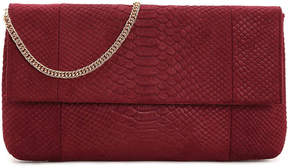 Urban Expressions Phobe Clutch - Women's