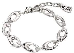 Uno de 50 Cosmic-Order Bracelet