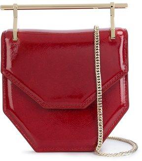 M2Malletier 'Amor Fati' cross body bag