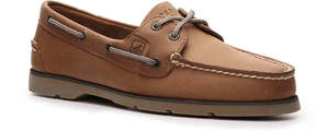 Sperry Men's Leeward Boat Shoe