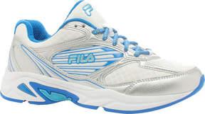 Fila Inspell 3 Running Shoe (Women's)
