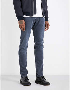 Replay Anbass colours slim-fit skinny jeans