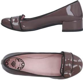 Fornarina Loafers