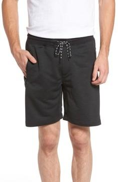 Hurley Men's Dri-Fit Solar Shorts