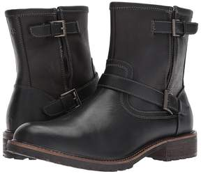 Lucky Brand Berger Men's Boots