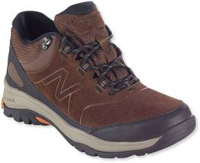 L.L. Bean L.L.Bean Men's New Balance 779v1 Trail Walking Shoes