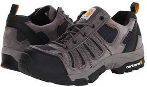 Carhartt Lightweight Low Waterproof Work Hiker Composite Toe Men's Work Boots