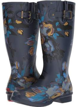 Chooka Nina Tall Boot Women's Rain Boots