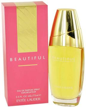 BEAUTIFUL by Estee Lauder Perfume for Women