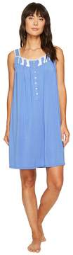 Eileen West Chemise Sleeveless