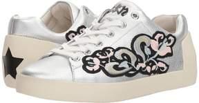 Ash Nak Bis Women's Shoes