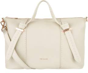 Ted Baker Small Olmia Knot Tote Bag